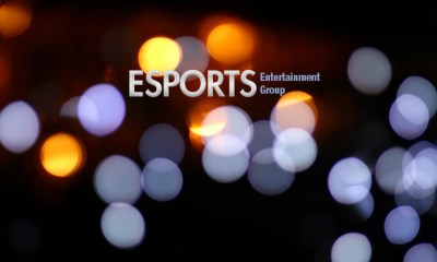 Esports Entertainment Group Signs Affiliate Marketing Agreements With 14 Esports Teams