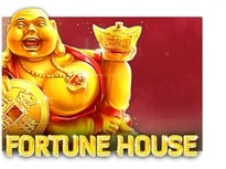 Red Tiger's Fortune House
