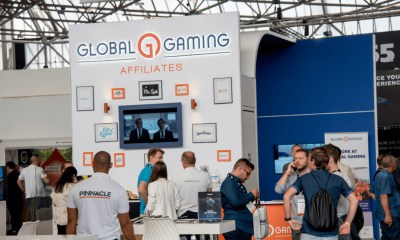 Global Gaming Affiliates introduces industry-first sick pay initiative