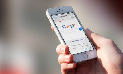 Google Search will start ranking faster mobile pages higher in July