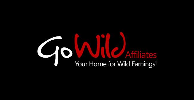 gowild affiliates