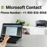 Group logo of Contact Microsoft