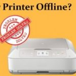 Group logo of Brother Printer Offline Windows 10