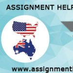 Group logo of management Assignment writing Help