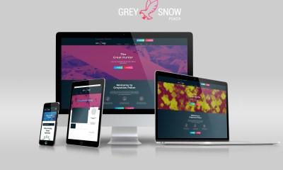 GreySnowPoker launches fair and rake-free gaming
