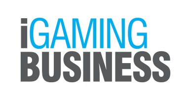 iGaming Business logo