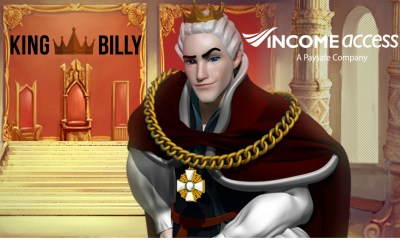 king billy casino-income access