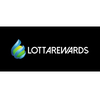 lotta-rewards