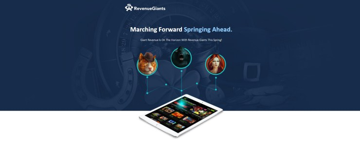 marching-forward-revenue-giants