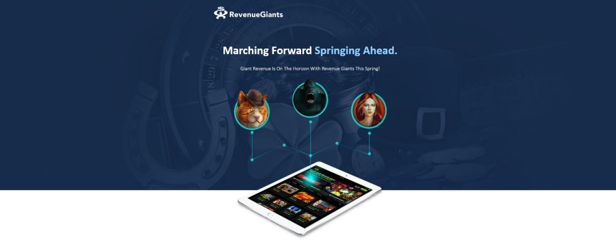 marching-forward-revenue-giants