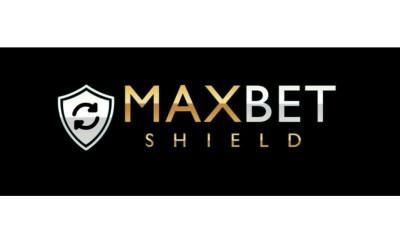 maxbet shield