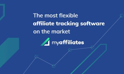 MyAffiliates announces its rebranding