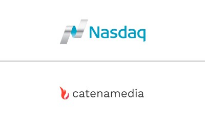 Catena Media has been approved for listing on Nasdaq Stockholm