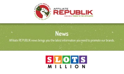 Aff Republik news week 25 2017