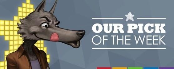 Aff Republik: pick of the week