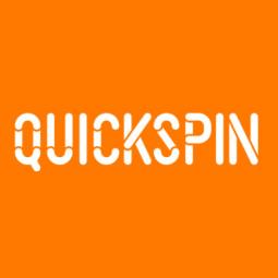 quikspin