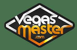 vegasmaster-logo