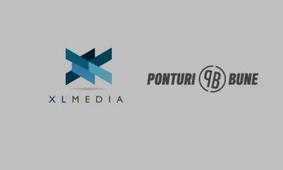 XLMedia-Ponturi Bune