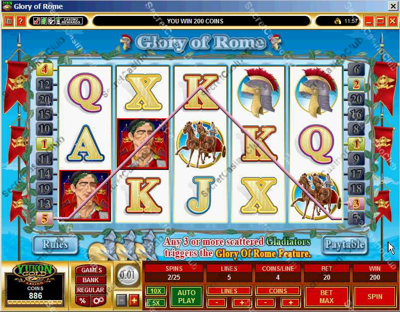 Slot Game Xcode  Free Casino Games Downloadable