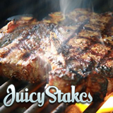 Juicy Stakes Adds Extra Midweek Freeroll Poker Tournaments