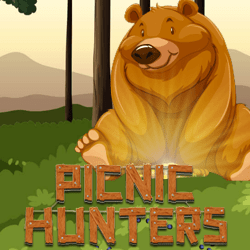 compete with other players for top Picnic Hunter casino bonuses