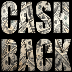 casino cash back at intertops poker