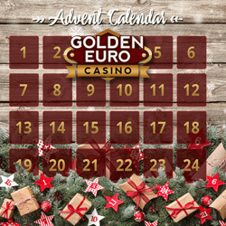 advent calendar casino bonuses