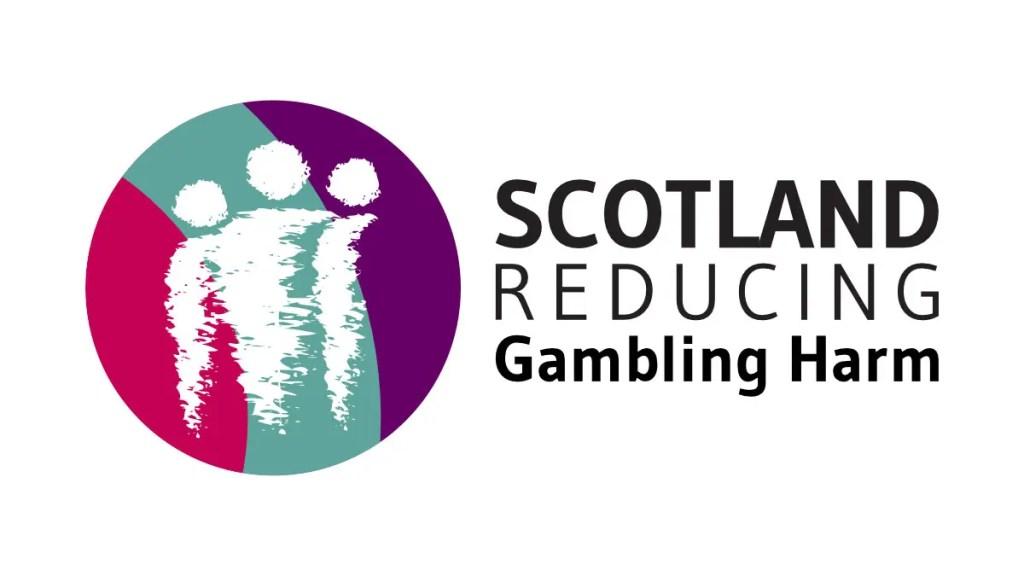 Scotland Reducing Gambling Harm