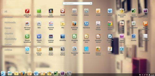 deepin-screen-3