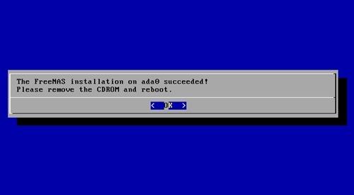 freenas-install-5