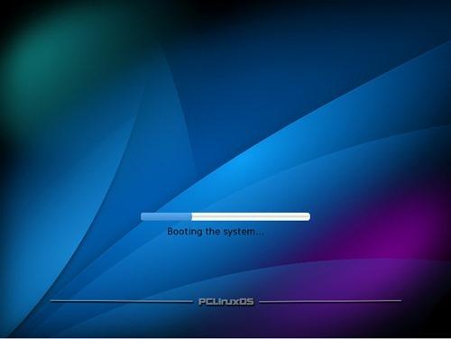 pclinuxos-2013-screen-1