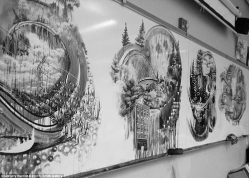 whiteboard-artwork-2