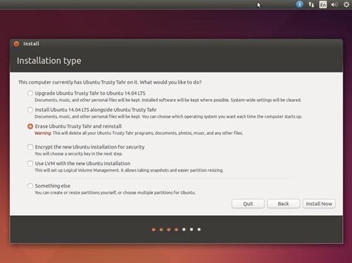 ubuntu-14-04-install-3