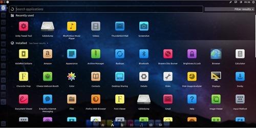 compass-icon-theme-ubuntu