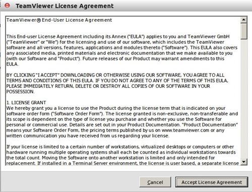 teamviewer-ubuntu-14.04