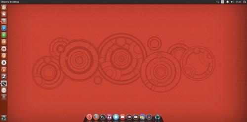 ubuntu-numix