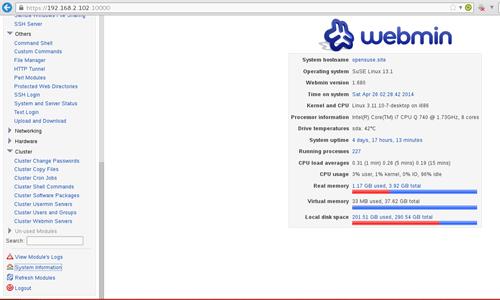 webmin-opensuse-4