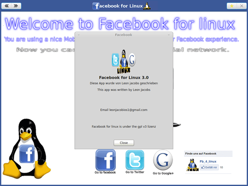 Facebook-for-Linux_5