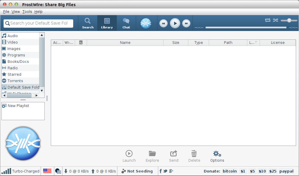 apache httpclient 4.3.6 jar download