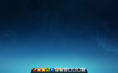 linux-deepin-2014-beta-screenshot-2