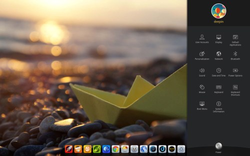 linux-deepin-2014-beta-screenshot-4