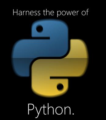 python 3.3.5 on ubuntu