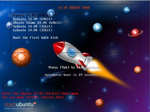 ubuntu-aio-14.04