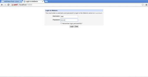webmin-ubuntu 14.04 1