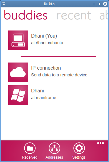 how to download deb files