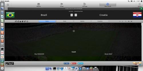 icup 2014 brazil ubuntu 3