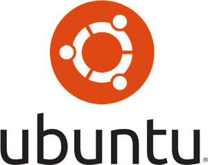 ubuntu tutorial