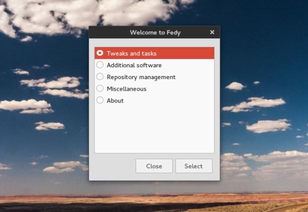 install flash on fedora 20 1