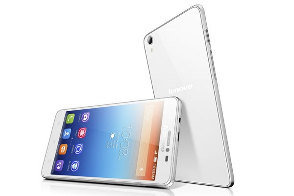 lenovo s850 specifications