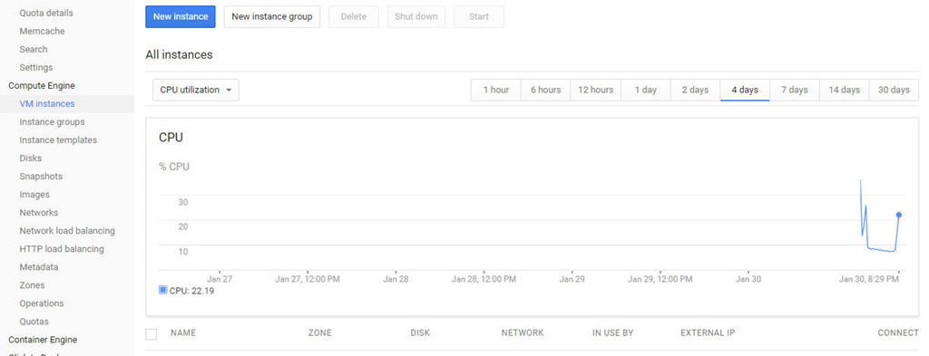 create-new-vm-instance-on-google-cloud-platform-5.jpg